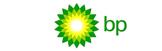 logo_bp